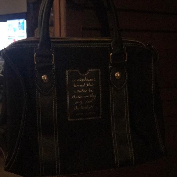 Victoria's Secret Handbags - Small Victoria secret handbag